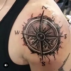 From 2016 Philadelphia tattoo convention by dt_irons - ig
