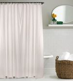 shower curtain 389