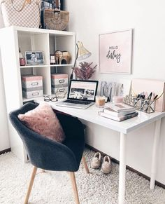 Ikea Home Office Ideas: My New Design Studio Reveal! This Ikea home office make .Ikea Home Office Ideas: My New Design Studio Reveal! This Ikea home office make . Ikea Home Office Ideas: My New