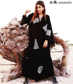 #Repost @sodubailife with @repostapp  It always seems impossible until it's done  @modisch_abaya @katerina_photographer  SUBHAN ABAYAS share it more then 1700 Abayas Designs. Follow   @SubhanAbayas @SubhanAbayas @SubhanAbayas  #SubhanAbayas #abaya #beauty #muslim #fashion #muslimfashion #picoftheday #happy #girl #blog #love #pic #lookoftheday #hijab #instagood #ootd #uae #womensfashion #style #beautiful #selfie #followme  Dubai Top Abayas Designs Feeds. #dubai #mydubai #fashionista…