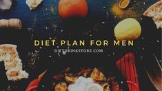 Why Restaurant need a website? : Running a restaurant is a big task that comes with never-ending chores and to do list. You must be habitual of doing the daily tasks that sometimes you may not notice the small problems. Diets For Men, Diet Plans For Men, Diet Plans To Lose Weight Fast, Healthy Shopping, Best Supplements, Calorie Intake, Cakes And More, Cool Things To Make