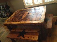 Custom Rustic Furniture and Decor   Murray, UT