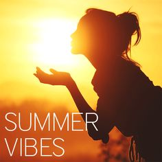 summer vibes playlist from @TPS | The Post Social