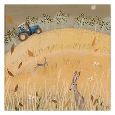 Lucy Grossmith -                   Prints for sale — Heart to art