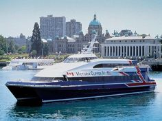 Book your tickets online for Victoria Clipper, Seattle: See 937 reviews, articles, and 196 photos of Victoria Clipper, ranked No.30 on TripAdvisor among 380 attractions in Seattle.