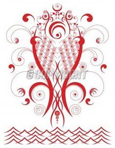 Google Image Result for http://www.stockpodium.com/stock-illustration-9057753/koi-carp-design-image.jpg