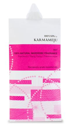 Our sensual floral fragrance radiates an exquisite floral aroma throughout storage and wardrobe space. Order directly from Karmameju Therapeutic Grade Essential Oils, Natural Essential Oils, How To Relieve Stress, Jasmine, Improve Yourself, My Design, Hot, Nature, Beauty