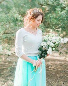 прекрасная@undefined_integral MUAH@nastya_vizagist Accessories@alyonakhramova Dress@alina.film