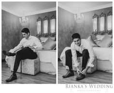 riankas wedding photography mercia sw memoire wedding00011