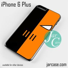 deathstroke pattern Phone case for iPhone 6 Plus and other iPhone devices