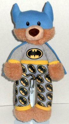 SCOOBY DOO Fun Halloween Plush Stuffed with Vampire Cape Greeter Decoration Toy