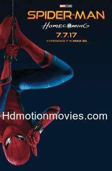 Download Spider Man Homecoming 2017 Full Movie to watch at your home in 720p,1080p audio video quality.Spider Man Homecoming mp4,avi,mkv file formats available for download with no membership or torrent use.