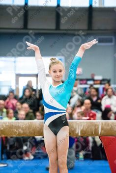 Images will be uploaded this week and be available for viewing and purchasing. To save time as well as space on my server, the images will not be full size Gymnastics Leos, Leotards, Athlete, Sunday, Ballet Skirt, Canada, Club, Suits, Photography