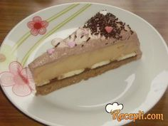 http://recepti.com/kuvar/kolaci/39354-karamel-kolac