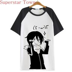 2016 Summer Style Sudadera Anime Tops Tee Casaul Noragami T-shirt Women Japan Cool Clothes Patchwork Female Harajuku Shirt