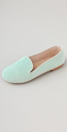 FRENCH SOLE $150                                                                                                  Drama Suede Loafers              Style #:FRNCH20006                                                                                                                                                            $150.00