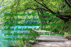 fe by kiaravanwyk - Anything Is Possible, Fes, Photo Editor, Me Quotes, Blessed, Outdoor Decor, Ego Quotes