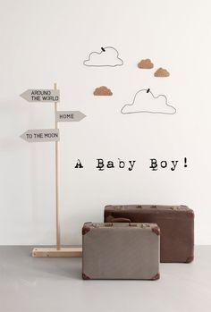 April & May for Zara kids Baby Kind, Baby Love, Zara Mini, Displays, Cool Ideas, Kid Spaces, Kidsroom, Kids Bedroom, Playroom