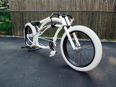 Wholesale bicycle from Cheap bicycle Lots, Buy from Reliable bicycle Wholesalers. Lowrider Bicycle, E Skate, Velo Vintage, Push Bikes, Cruiser Bicycle, Chopper Bike, Fat Bike, Old Bikes, Electric Bicycle
