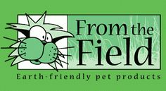 Super marque pour herbe à chat From the field Interactive Dog Toys, Natural Line, Catnip Toys, Natural Toys, Cat Treats, Happy Dogs, Biodegradable Products, Fun Facts, Your Dog