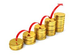 Gold Tips And Strategies For buying gold and silver Gold And Silver Prices, Buy Gold And Silver, Black Gold Jewelry, Silver Investing, Gold Bullion Bars, Gold Stock, Gold Rate, Youtube I, Gold Tips