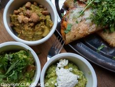 Göteborg | Taco's and Tequila Tequila, Guacamole, Grains, Rice, Chicken, Meat, Ethnic Recipes, Food, Essen