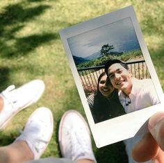 Photos and videos by rose ann galang ( Rose Ann, Maine Mendoza, Alden Richards, Personal Fan, Philippians 4 13, Sweet Pic, Now And Forever, Relationship Goals, Polaroid Film