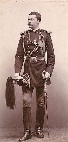 2nd Lt Powhatan Henry Clarke (1862-1893) earned the Medal of Honor for his bravery on 3 May 1886, while under heavy fire at Sonora, Mexico; 2nd Lt Clarke rushed forward to rescue one of his wounded soldiers, Corporal Edward Scott, who lay disabled and exposed to fire and carried him to a place of safety. In 1891 he was promoted to 1st Lt. In 1891 he became a member of the District of Columbia Society, Sons of the American Revolution.On 21 July 1893 he drowned in the Little Big Horn River, MT