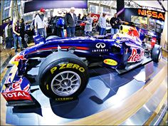 Road Ready Dreams F1, Racing, In This Moment, Dreams, Awesome, Board, Auto Racing, Lace, Sign