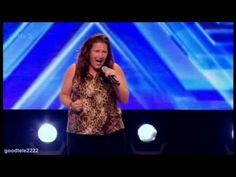 Sam Bailey Unseen Second Audition - YouTube Paul Potts, Sam Bailey, The Jacksons, My Music, Have Fun, Singing, Give It To Me, The Incredibles, Videos