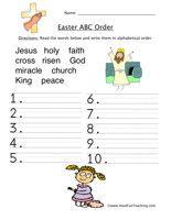 easter-abc-worksheet-2