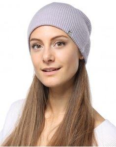 Die heißesten Trends von Patrizia Pepe, Drykorn, Iheart und Co für Damen versandkostenfrei online shoppen
