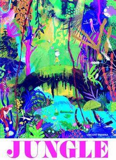 15,50€ Moustique, grenouille  Jungle: Amazon.fr: Vincent Pianina: Livres