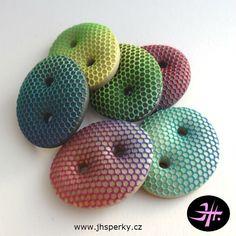 En: Blended sutton slice | JHSperky.cz – Blog