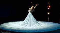 """Irina Dvorovenko  """"Splendid Isolation 3"""""""