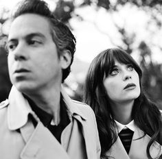 She And Him Vol. 3