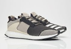 """new product d40d7 e454c adidas ADO Ultra Boost ZG """"Clear Brown"""" Adidas, Brown Sneakers, Shoes"""