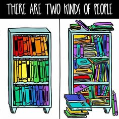 21 Things Book Lovers Feel Slightly Guilty About No matter how many unread books you own, there's always room for more. I Love Books, Good Books, Books To Read, My Books, Book Memes, Book Quotes, Magia Elemental, Book Nerd Problems, Library Humor