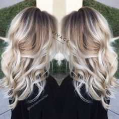 Blonde-Balayage-Highlights-with-Curly-Long-Hair
