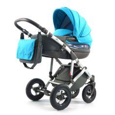 Wózek Tako City Move Głęboko Spacerowy - Ceny i opinie - Ceneo. Ball Dresses, Baby Strollers, City, Children, Design, Baby Things, Sydney, Dubai, York