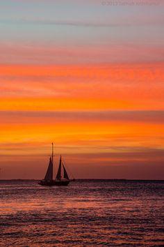 Key West - Florida - USA (von satosphere)