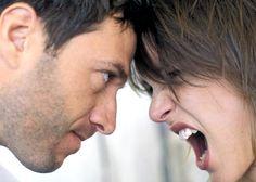 Πόσο συχνά τσακώνεσαι με τον/τη σύντροφό σου; Μάθε να επικοινωνείς καλύτερα!