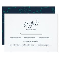 Ask your girls to be with you on your special day with Zgroupon bridal party proposal cards from Zazzle! Wedding Rsvp, Wedding Stationary, Diy Cards, Spring Wedding, Chic, Unique, Gifts, Shabby Chic, Presents