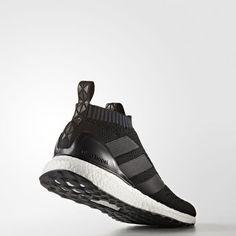 check out 8a3e6 103bc adidas - ACE 16+ Purecontrol Ultra Boost Shoes Adidas Runners, Boost Shoes,  Adidas