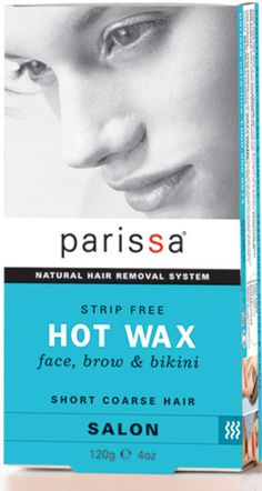 #HairRemovalMachine Underarm Hair Removal, Natural Hair Removal, Hair Removal Cream, Laser Hair Removal, Natural Hair Styles, Hair Removal Systems, Hair Removal Methods, Laser Hair Therapy