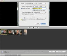 Import To iMovie Right From Your iPhone Or iPad (no need to open iTunes) [OS X Tips]