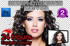 do Any Photoshop Work in 12 hours by prashanpx