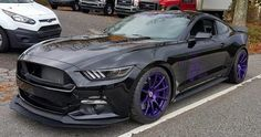 You think 4 cylinders and liter engine are not good enough? Check out their Ecoboost Mustang 2015 Mustang, Mustang Cars, Ford Mustang Gt, My Dream Car, Dream Cars, Classic Mustang, First Car, Hot Cars, Corvette