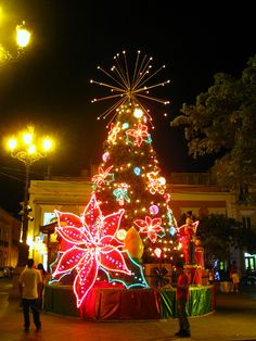christmas in puerto rico municipality juana daz puerto rico my destination christmas day2013 christmas pinterest caribbean san juan and san - Puerto Rican Christmas Decorations