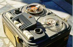 Magnetofoni  http://users.triera.net/kanicmar/Subpages/Dampf-pics/slika-EL3516G2a.jpg